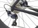 Велосипед Giant Propel Advanced 1 Disc (2021) 3