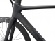 Велосипед Giant Propel Advanced 1 Disc (2021) 2