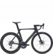 Велосипед Giant Propel Advanced 1 Disc (2021) 1