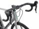Велосипед Giant TCR Advanced 1 Disc (2021) 6