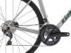 Велосипед Giant TCR Advanced 1 Disc (2021) 4