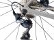Велосипед Giant TCR Advanced 1 Disc (2021) 3