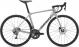 Велосипед Giant TCR Advanced 1 Disc (2021) 1
