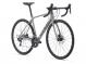 Велосипед Giant TCR Advanced 1 Disc (2021) 9