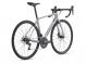 Велосипед Giant TCR Advanced 1 Disc (2021) 8