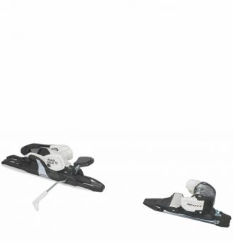 Горнолыжные крепления Scott Warden 11 B100 (2020)