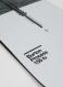 Сноуборд Burton Process FV no color (2021) 4