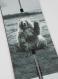 Сноуборд Burton Process FV no color (2021) 1