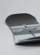 Сноуборд Burton Process FV no color (2021) 3