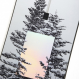 Сноуборд Burton Feelgood Flying V no color (2021) 2