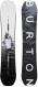 Сноуборд Burton Feelgood Flying V no color (2021) 1