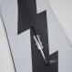 Сноуборд Burton Mens Custom Flying V no color (2021) 1