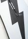 Сноуборд M Burton Custom Camber no color (2021) 2