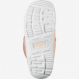 Ботинки для сноуборда Salomon Pearl Boa 1