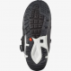 Ботинки для сноуборда Salomon LO FI (2021) Black/Asphalt/Castelrock 2