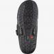Ботинки для сноуборда Salomon Synapse Focus Boa (2021) Black/asphalt/Black 2