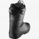 Ботинки для сноуборда Salomon Synapse Focus Boa (2021) Black/asphalt/Black 1