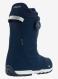 Ботинки для сноуборда Burton Ruler Boa (2021) Blue 1