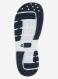 Ботинки для сноуборда Burton Ruler Boa (2021) Blue 2