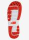 Ботинки для сноуборда Burton Ruler Boa (2021) Black/red 2