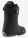 Ботинки для сноуборда Burton Ruler Boa (2021) Black 1