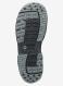 Ботинки для сноуборда Burton Ruler Boa (2021) Black 2