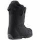 Ботинки для сноуборда Burton Ruler (2021) Black 1