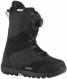Ботинки для сноуборда Burton Mint Boa (2021) Black 1