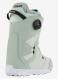 Ботинки для сноуборда Burton Felix Boa (2021) Neo-mint 1