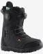 Ботинки для сноуборда Burton Felix Boa (2021) Black 1