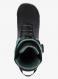 Ботинки для сноуборда Burton Swath Boa (2021) Slate/Black Fade Men 1