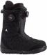 Ботинки для сноуборда Burton Swath Boa (2021) Black Men 1