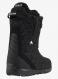 Ботинки для сноуборда Burton Swath (2021) Black Men 1