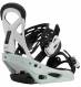Крепления для сноуборда Burton Smalls neo-mint/white (2021) 1