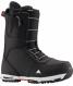 Ботинки для сноуборда Burton Imperial black (2021) 1