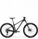 Велосипед Merida Big.Trail 500 (2021) GlossyBlack/MattCoolGrey 1