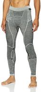 Термоштаны мужские X-Bionic Apani Merino UW Fastflow Pants Long