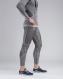 Термоштаны мужские X-Bionic Apani Merino UW Fastflow Pants Long 3