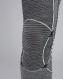 Термоштаны мужские X-Bionic Apani Merino UW Fastflow Pants Long 5