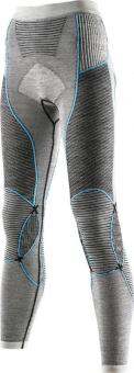 Термобелье X-Bionic штаны Apani Merino by X-Bionic Lady UW Pants LG