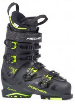 Ботинки горнолыжные Fischer Cruzar 100 pbV (2020)