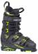 Ботинки горнолыжные Fischer Cruzar 100 pbV (2020) 1