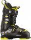 Горнолыжные ботинки Salomon X Pro 110 (2019) 1