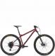 Велосипед NS Bikes Eccentric Cromo 29 (2021) 1