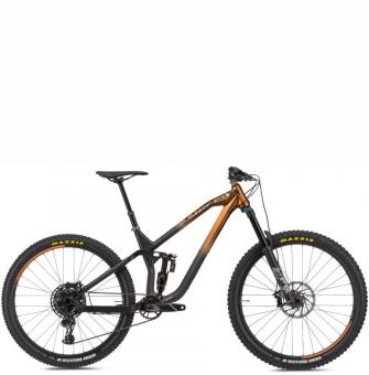Велосипед NS Bikes Define AL 170 1 (2021)