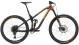 Велосипед NS Bikes Define AL 170 1 (2021) 1