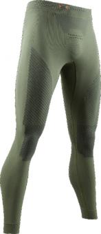 Термобелье X-Bionic штаны Hunt Energizer 4.0