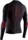 Термобелье X-Bionic кофта Moto Energizer 4.0 Shirt 1