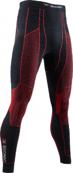Термобелье X-Bionic штаны Moto Energizer 4.0 Pants