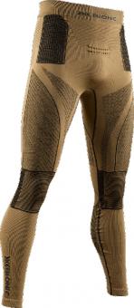 Термобелье X-Bionic штаны Radiactor 4.0 Pants Men Gold/Black